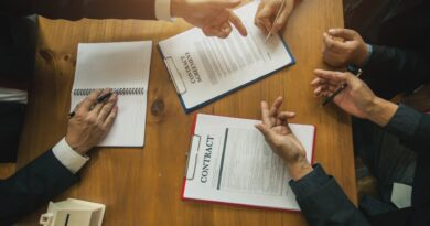 Cascadero Copper Announces Debt Settlement, Private Placement and Stock Option Grants